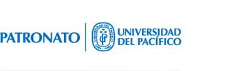 Patronato | Universidad Pacífico
