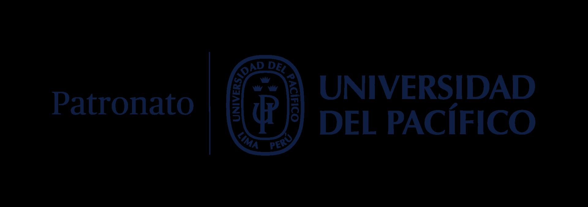 Patronato | Universidad del Pacífico